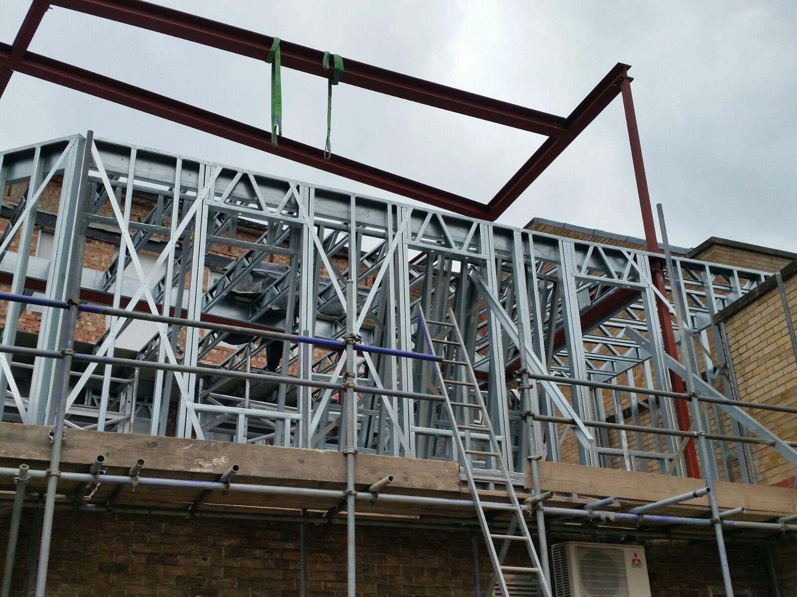 Dsc besides Rack Drawers Nc Big additionally Light Gauge Steel Apratments further Igbs further M Dsc. on steel gauge