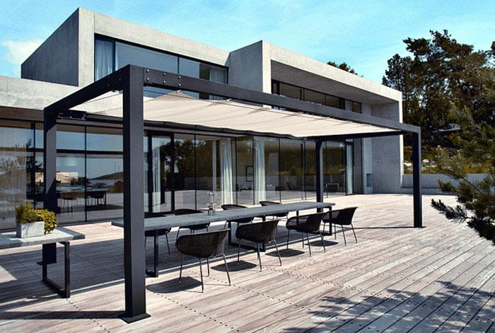 modern-house-metal-frame